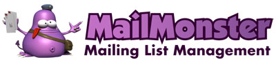 MailMonster Email Management Solution